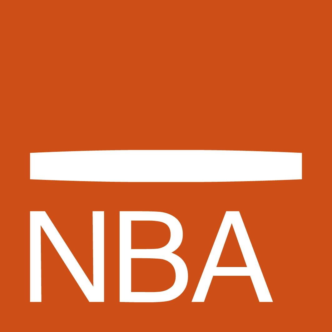 NBA Community